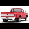 00 36 03 857 pickup 1 dually render4 4