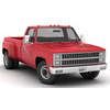 00 36 53 65 pickup 1 dually render3 4