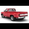 00 37 20 203 pickup 1 dually render2 4
