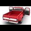 00 38 21 434 pickup 1 dually render5 4