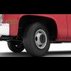 00 48 19 716 pickup 1 dually render13 4