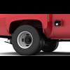 00 48 26 474 pickup 1 dually render14 4