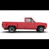 00 48 39 781 pickup 1 dually render16 4