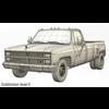 00 49 26 622 pickup 1 dually render22 4
