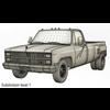 00 49 41 476 pickup 1 dually render23 4