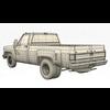 00 49 49 243 pickup 1 dually render24 4