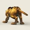 13 00 53 761 fantasy leopard 03 4