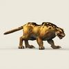 13 00 55 470 fantasy leopard 05 4