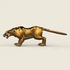 13 00 59 666 fantasy leopard 02 4