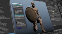 JJ OBJ Toolkit 1.1.0 for Maya (maya script)