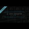 17 07 19 603 jj udim converter v1.0 1920x1080 4