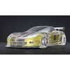 02 47 32 157 supervette v14 wireframe 2 0000 4