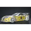 02 47 38 193 supervette v14 wireframe 2 0002 4