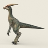 10 04 16 963 fantasy monster dinosaur 02 4