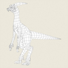10 04 24 141 fantasy monster dinosaur 06 4