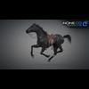 11 44 35 118 horse vray 06 4