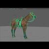 11 44 35 349 horse vray 09 4