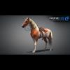 11 44 36 419 horse vray 10 4