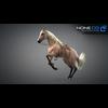 11 44 37 141 horse vray 27 4
