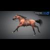 11 44 37 173 horse vray 29 4