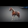 11 44 38 636 horse vray 40 4