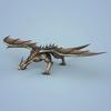 18 10 20 785 fantasy monster dragon 01 4