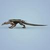 18 10 21 279 fantasy monster dragon 03 4