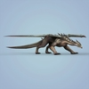 18 10 22 31 fantasy monster dragon 06 4