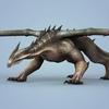18 10 23 399 fantasy monster dragon 02 4