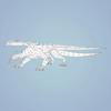 18 10 25 123 fantasy monster dragon 07 4