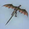 18 10 26 857 fantasy monster dragon 05 4
