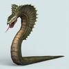 18 29 46 452 fantasy monster python 01 4