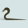 18 29 46 770 fantasy monster python 03 4
