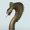 18 29 46 828 fantasy monster python 02 4