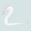 18 29 47 411 fantasy monster python 07 4