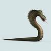 18 29 48 429 fantasy monster python 06 4