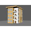 18 00 59 971 building snap 01 4