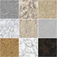 48 Stone textures