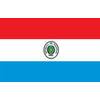 21 13 37 484 paraguay 4