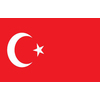 21 13 37 801 turkey 4
