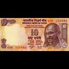 21 19 53 210 india 4