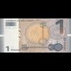 21 19 56 517 azerbaijan 4
