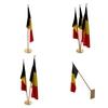 09 53 28 74 flag 0025 4