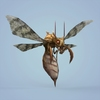 13 49 09 59 fantasy monster bee 06 4