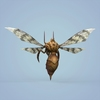 13 49 13 105 fantasy monster bee 04 4