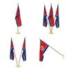 15 26 34 307 flag 0020 4