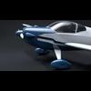 22 17 02 578 car studio sk 25 taildragger v4 rigged 1 0003 4