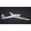 22 17 05 957 car studio sk 25 taildragger v4 rigged 1 high res cell0006 4