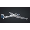 22 17 07 753 car studio sk 25 taildragger v4 rigged 1 low res cell0006 4