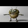 12 02 32 840 bug05 4